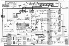 blower motor volvo v70 blower motor resistorblower motor resistor