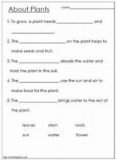 science worksheets plants grade 3 12350 10 best images about division worksheets on math sheets different styles and math
