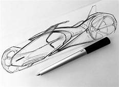 Pin By Swaroop Roy On HOT SKETCHES With Images  Concept