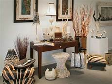 Home Decor Ideas South Africa by And Unique Decor For Your Home Interior