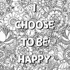 mandala coloring pages sayings 17972 inspirational word coloring pages 1 getcoloringpages org quote coloring pages words
