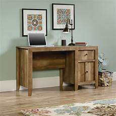 sauder home office furniture best 20 sauder office furniture best collections ever