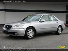 2001 acura rl 3 5 satin silver 2001 acura rl 3 5 interior gtcarlot com vehicle archive 37699560