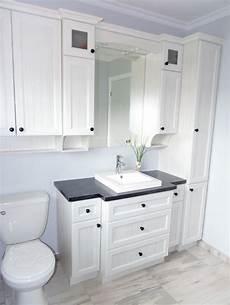 Salle De Bain Classique Salle De Bain En 2019 Bathroom