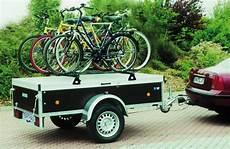 geschwindigkeit mit fahrradträger fahrradtr 228 ger zubeh 246 r 2radforum de das fahrrad forum