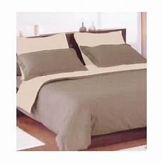 housse de couette satin housse de couette satin 200x200 taupe ficelle achat
