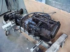 R5 Alpine Turbo Et Coupe Berlinette Renault 5 Alpine