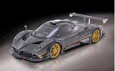 world fastest sports cars farri fast sport car