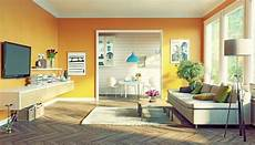 wand farben wandfarbe und wandgestaltung professionell vom maler