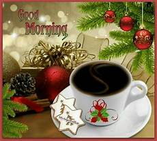 good morning christmas pictures photos and images for facebook pinterest and