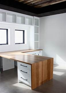 toronto home office furniture custom home office contemporary home office toronto