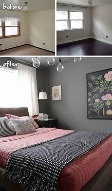 neutral bedroom colors beiges whites