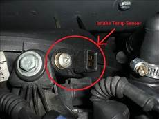 audi a4 questions car starts and it shuts loses
