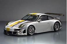 porsche gt3 rsr porsche s new 911 gt3 rsr autocar