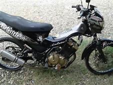 Raider 150 Suzuki Used Cars In Cebu  Mitula