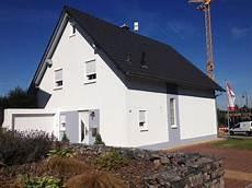 Musterhaus S 252 Dwest Massivhaus Gmbh Town Country Haus