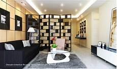 Desain Ruang Tamu Arab Kumpulan Desain Rumah