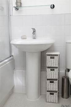 pin by walk in shower ideas wilfred weihe on best