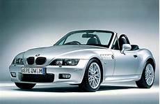 bond bmw 1995 bmw m3 lightweight autos gallery