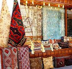 Turkish Home Decor Ideas by Interior Decorating In Azerbaijan Influenced By
