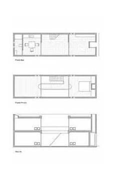 azuma house plan tadao ando row house azuma sumiyoshi osaka row house