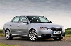 audi a4 b7 audi a4 b7 2005 car review honest