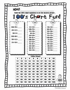 s day worksheets grade 1 20359 freebie sassy in second 100th day of school 100 days of school second grade math 100s day