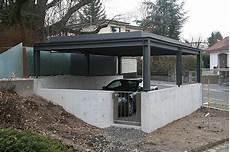Garage Bauen In Hessen by Objekt Details Beton Org