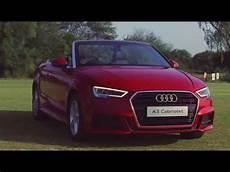 Audi A2 Now 2018