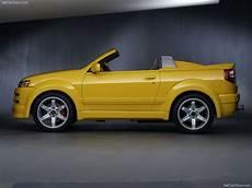 download car manuals 2003 isuzu axiom regenerative braking isuzu axiom service repair manual 2002 2003 2004 download downloa