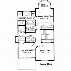 european style house plans mediterranean style house plan 4 beds 2 5 baths 1927 sq