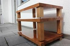 hifi rack holz hifi racks google suche audio meuble hifi und meuble
