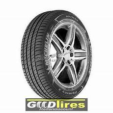 1x autoreifen michelin primacy 3 225 45 r17 91w demo