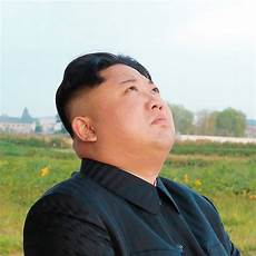 yong un jong un time person of the year 2017 runner up time