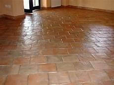 pavimenti monocottura prezzi foto pavimento in cotto di c m servizi pulizie civili e