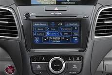 Acura Number how to get your acura radio unlock code for free