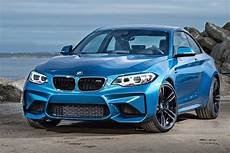 2016 bmw m2 review autotrader