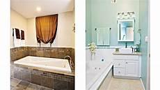 remodel bathroom ideas remodeling on a dime bathroom edition the guardian nigeria news nigeria and world