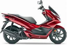 honda pcx 125 2018 honda pcx125 moto motorcycle