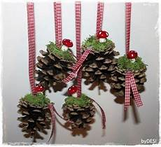 87 best advent wreaths images on advent