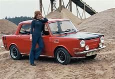 simca 1000 rallye 1 in time 1961 cars simca 1000