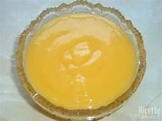 crema pasticcera limone bimby crema pasticcera bimby veloce ricetta ricetta crema al limone crema al limone e dessert