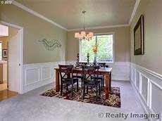 living room and dining room color schemes top living