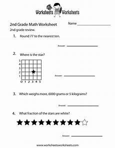 math worksheets 2nd grade 18380 second grade math practice worksheet free printable educational worksheet