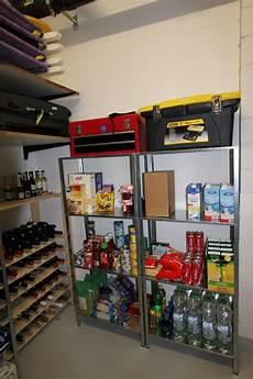 Ordnung Und System Im Keller Keller Organisieren