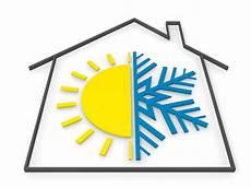 Chauffage Et Climatisation Energies Naturels