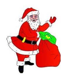 weihnachtsbilder zum schmunzeln weihnachten 2011