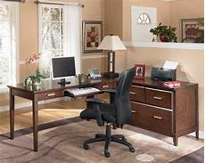 office furniture for the home selecting the right home office furniture ideas
