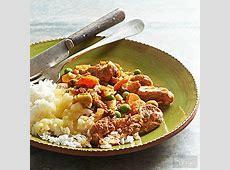 arroz con pollo a la tica_image