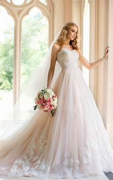 Best Wedding Gown Designer the best gowns from the most in demand wedding dress